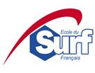 logo ecole de surf Saint-jean-de-luz